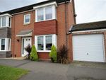 Thumbnail for sale in Sorrel Road, Grimsby