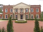 Thumbnail to rent in Old Avenue, St George's Hill, Weybridge