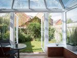 Thumbnail to rent in Lingfield Crescent, Stratford-Upon-Avon