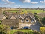 Thumbnail for sale in Lower Odcombe, Yeovil, Somerset