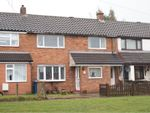 Thumbnail for sale in Willow Tree Close, Lichfield