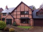 Thumbnail to rent in Three Acres Close, Woolton, Liverpool