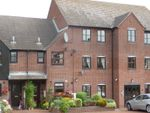 Thumbnail to rent in Millers Wharf, Polesworth, Tamworth