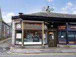 Thumbnail for sale in 114 Rosemount Place, Aberdeen, Aberdeenshire