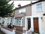 Thumbnail to rent in Brafferton Road, Croydon