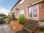 Thumbnail for sale in 21 Calais View, Dunfermline