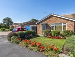 Thumbnail for sale in Cul-De-Sac Location, Bicester, Oxfordshire