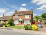 Thumbnail to rent in Cotton End Road, Wilstead, Bedford, Bedfordshire