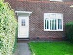 Thumbnail to rent in Blandford Road, Quinton, Birmingham