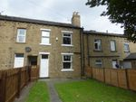 Thumbnail to rent in Manchester Road, Huddersfield