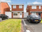 Thumbnail to rent in Wyke Road, Prescot, Merseyside
