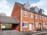Thumbnail to rent in Ffordd Y Grug, Coity, Bridgend