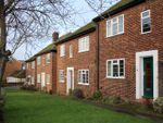 Thumbnail to rent in Winston House, Church Hill Road, Surbiton