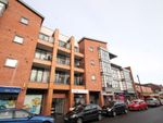 Thumbnail to rent in Cotton Square, 335 Claremont Road, Manchester