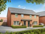 """Thumbnail for sale in """"Maidstone"""" at Boundary Close, Henlow"""
