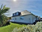Thumbnail for sale in Bonython Road, Newquay