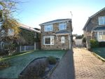 Thumbnail for sale in Adel Mead, Adel, Leeds, West Yorkshire