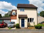 Thumbnail for sale in Coopers Road, Martlesham Heath, Ipswich