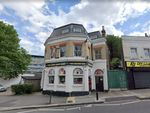 Thumbnail for sale in Brookhill Road, London
