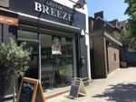 Thumbnail for sale in Cut Of Breeze, London
