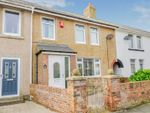 Thumbnail for sale in Buttermere Avenue, Whitehaven