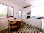 Thumbnail to rent in Kings Avenue, Ramsgate