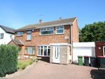 Thumbnail to rent in Croft Road, Atherstone, Warwickshire