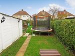 Thumbnail for sale in Lily Gardens, Wembley, Middlesex