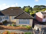 Thumbnail for sale in Manor Crescent, Falmouth