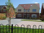 Thumbnail for sale in Foliat Drive, Wantage