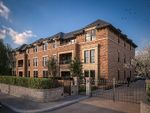 Thumbnail to rent in Berkeley House, Chapel Lane, Wilmslow