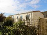 Thumbnail to rent in Sithney, Helston