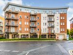 Thumbnail to rent in Brindley House, 1 Elmira Way, Salford