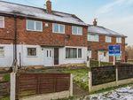 Thumbnail to rent in Silsden Avenue, Ribbleton, Preston