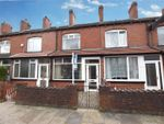 Thumbnail for sale in Cross Flatts Crescent, Leeds, West Yorkshire