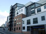 Thumbnail to rent in Trelawney House, Trinity Street, St Austell, Cornwall