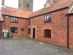 Thumbnail to rent in Main Street, Blidworth, Nottingham