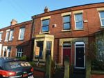 Thumbnail to rent in Cranworth Street, Stalybridge