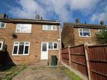 Thumbnail to rent in Hardie Close, Maltby, Rotherham