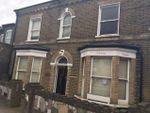 Thumbnail to rent in Longbridge Road, Barking