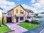 Thumbnail for sale in Helmsley Drive, Barrow In Furness