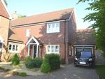 Thumbnail for sale in Terriers Drive, High Wycombe