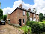Thumbnail for sale in Albert Cottage, Moor Lane, Sarratt
