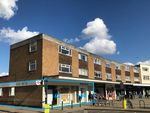 Thumbnail to rent in Crockhamwell Road, Woodley