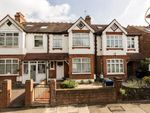Thumbnail for sale in Hereford Road, Ealing