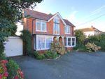 Thumbnail for sale in Carrington Lane, Milford On Sea, Lymington, Hampshire