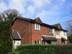 Thumbnail to rent in Bloomfield Grange, Penwortham, Preston