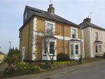 Thumbnail for sale in St. Johns Road, Sevenoaks, Kent