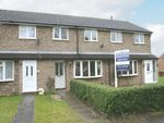 Thumbnail to rent in Shannon Road, Bicester
