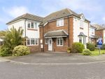 Thumbnail for sale in Pett Close, Hornchurch